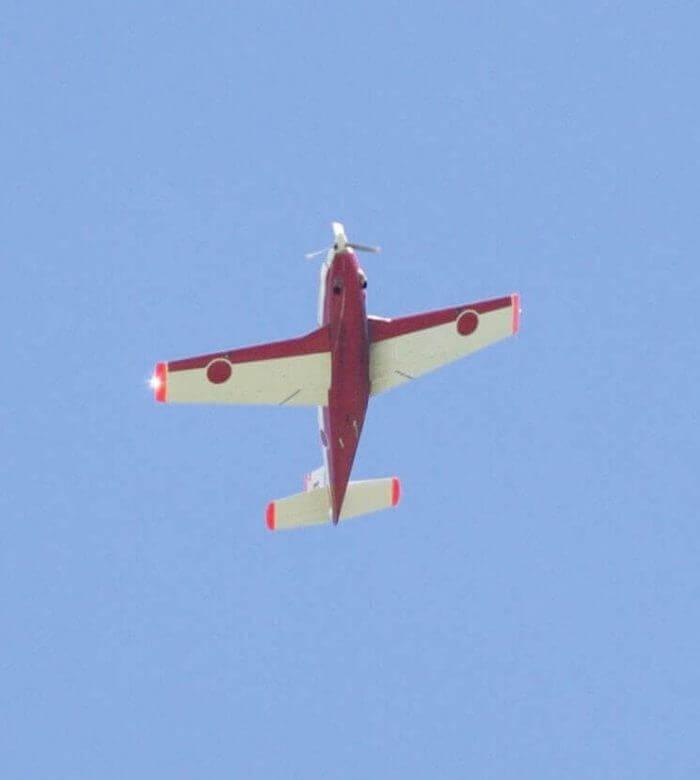 航空学生・航空大学校受験生必見 パイロットに向いている性格って?