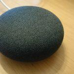 スマート家電 を自作してgoogle home から音声入力できるようにしよう